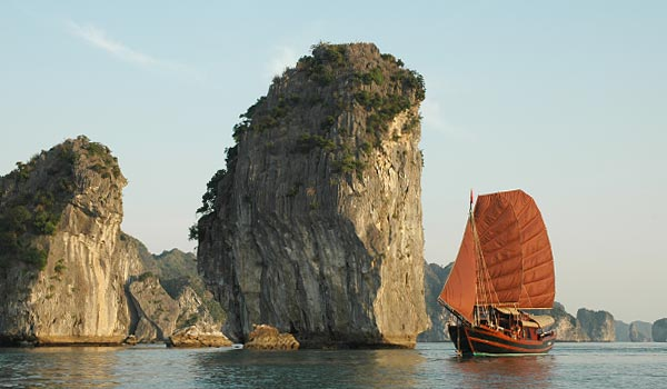 8_day_halong_4