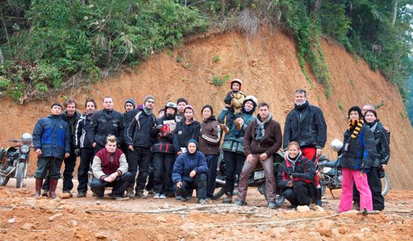 the-2011-team-2