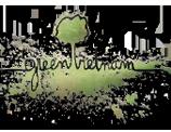 green-vietnam-logo