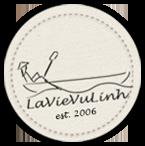 lavie-vulinh-logo