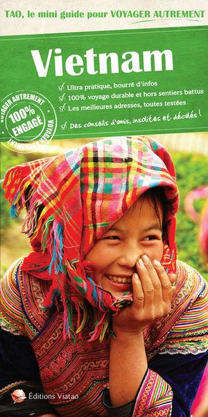 guide_tao_vietnam
