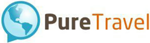 pure-travel