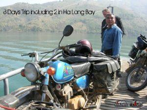 8_Days_Trip_including_2_in_Ha_Long_Bay (1)